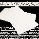 Benzi de hârtie super-absorbantă Gelmax