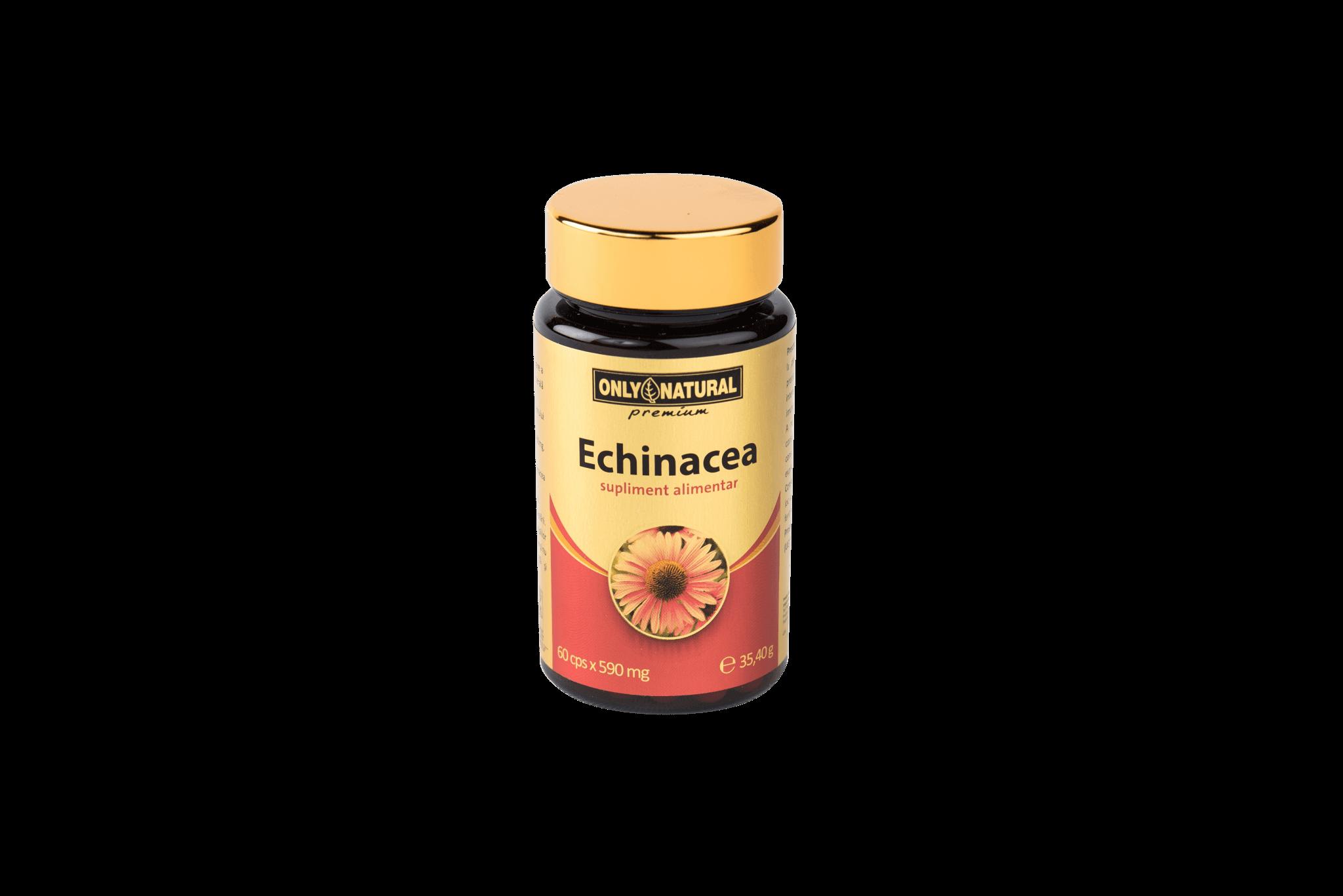 vitamine imunitate