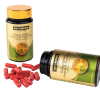 vitamine pentru circulatie sangelui, pentru imunitate, memorie, piele si sex