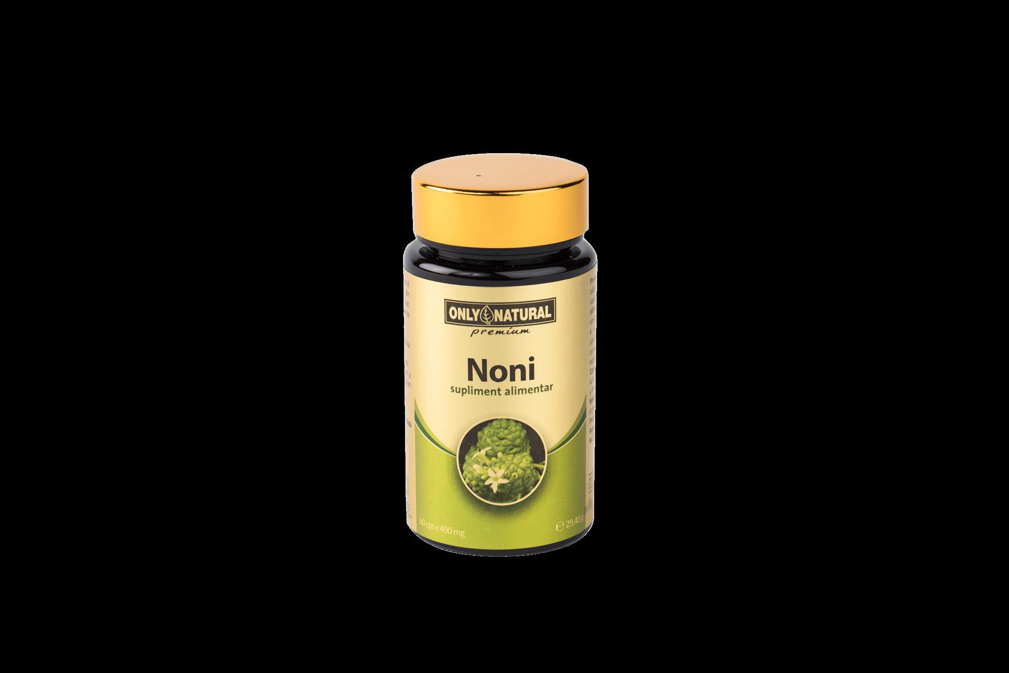 antioxidant natural