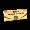 Astragalus Fiole