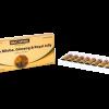 fiole buvabile Ginkgo Biloba Ginseng & Royal Jelly