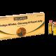 suplimente pentru circulatie din Ginkgo Biloba Ginseng & Royal Jelly