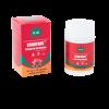 pastile pentru sistemul digestiv