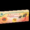 Ginkgo Biloba Ginseng Royal Jelly supliment alimentar