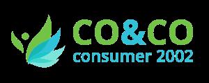 Co-Co.ro | Magazin online de suplimente alimentare naturiste, dispozitive si consumabile medicale