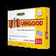 tratament infectie urinara